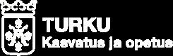 Turku sivistystoimiala