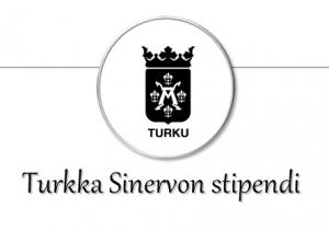 Turkka Sinervon stipendi