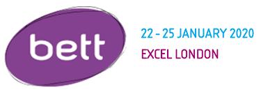 BETT-logo