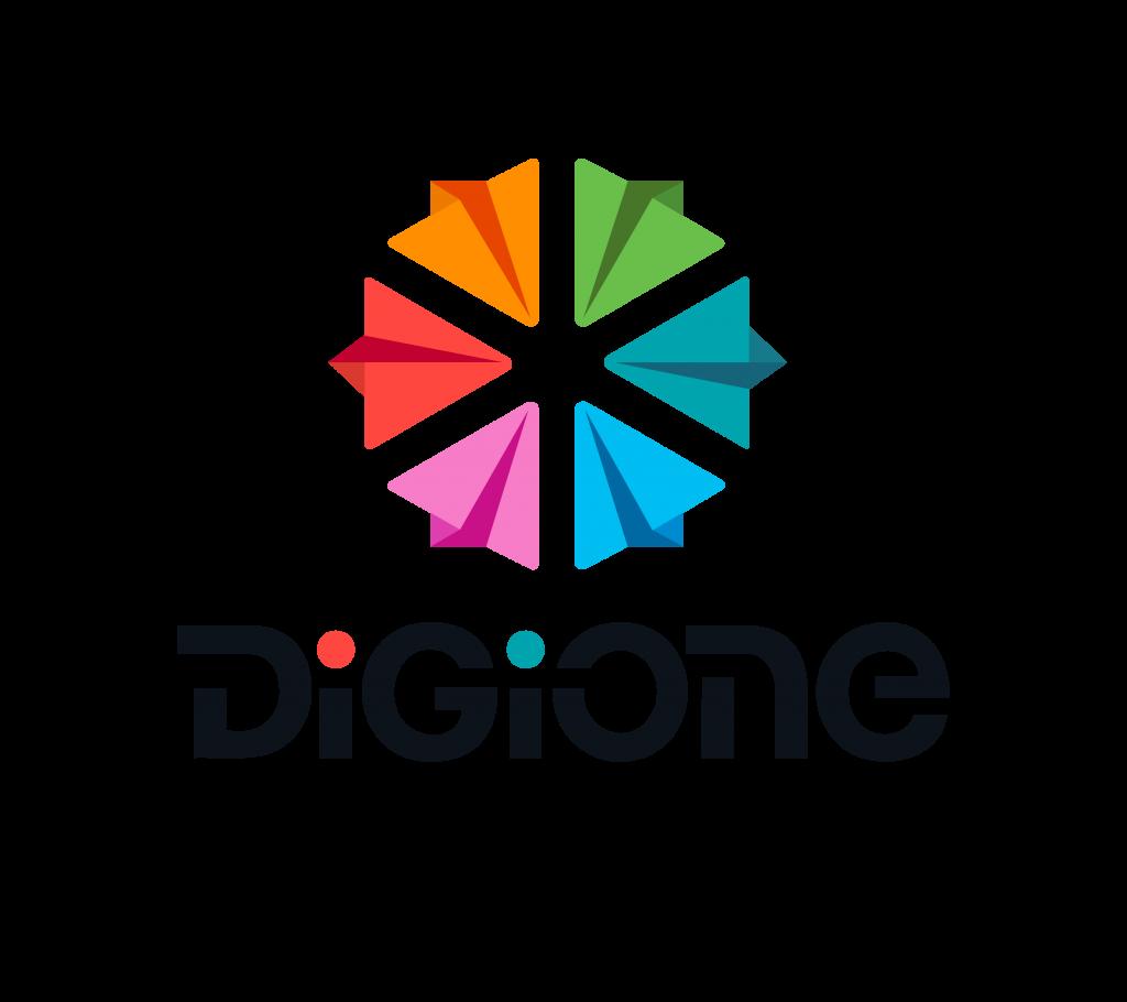 DigiOne-tunnus